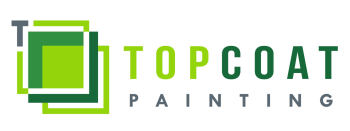 Top Coat Painting Melbourne Logo