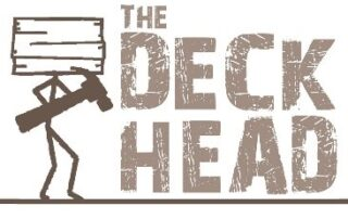 The Deck Head